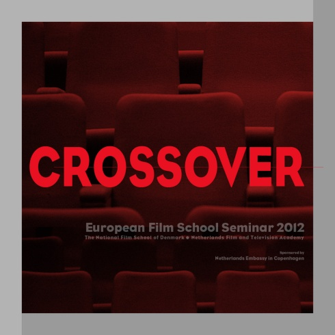 European Film School Seminar 2012