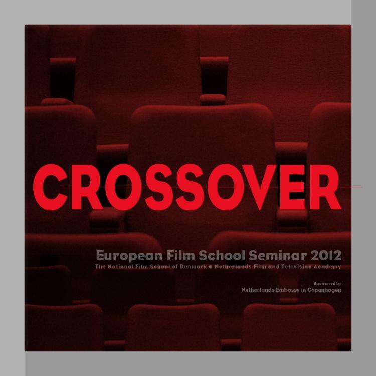 European Film School Seminar 2012